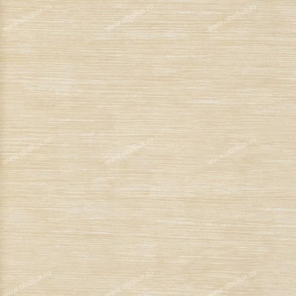 Американские обои Prospero,  коллекция Italian Damask, артикулAU-70102