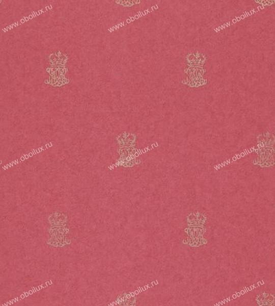 Английские обои Zoffany,  коллекция Intaglio, артикул310070