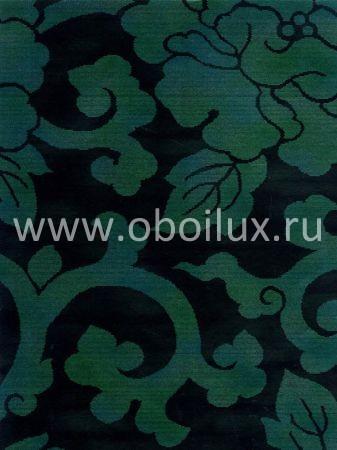 Английские обои Zoffany,  коллекция Nureyev, артикулnup08001
