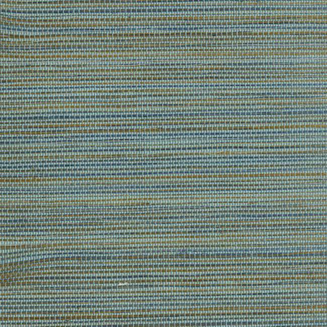 Американские обои York,  коллекция Designer Resource Grasscloth and Natural Wallpaper, артикулNZ0726