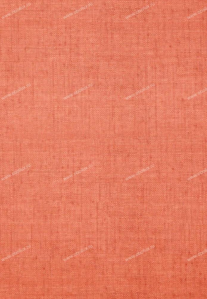 Американские обои Thibaut,  коллекция Texture Resource IV, артикулT14141