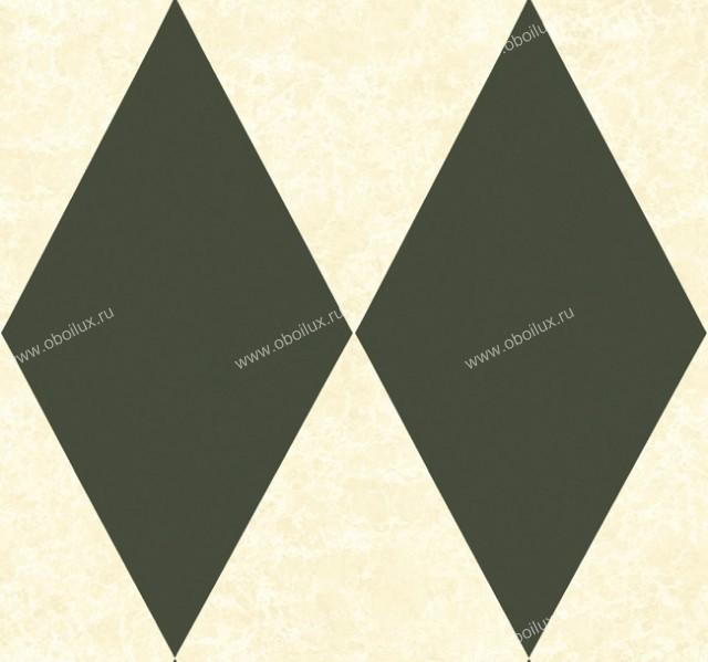 Американские обои York,  коллекция The Carlisle Company - Opposites Attract, артикулBW8166