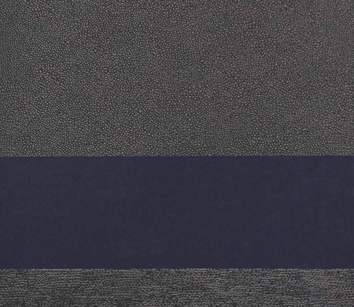 Бельгийские обои Khroma,  коллекция Guy Masureel - Victoria, артикулVIC603