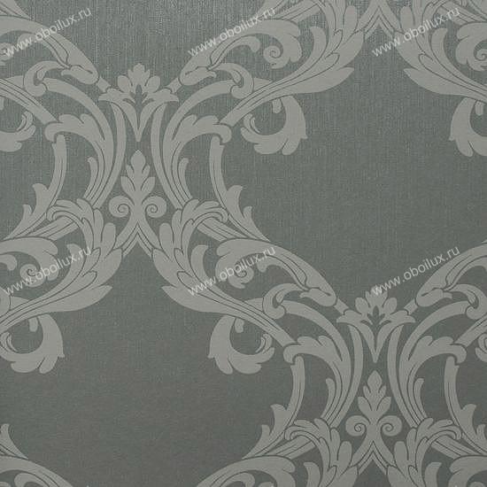 Американские обои Prospero,  коллекция Rococo, артикул500-2