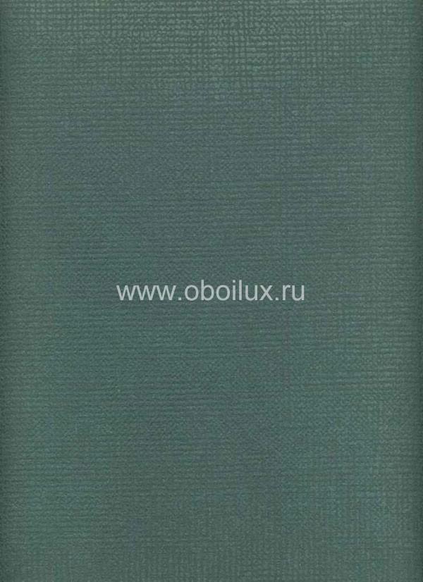 Американские обои Wallquest,  коллекция Whisper, артикулSM-51104