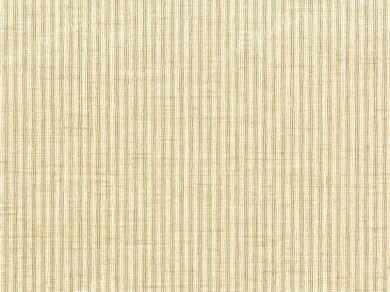 Английские обои Villa Nova,  коллекция Imprints, артикулW519-03