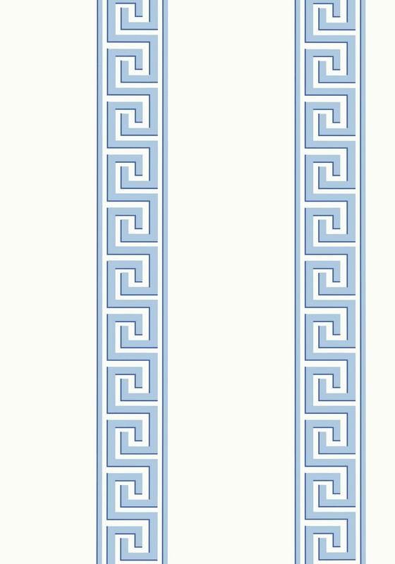 Американские обои Thibaut,  коллекция Imperial Garden, артикулT14241