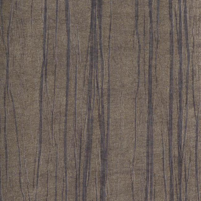 Американские обои York,  коллекция Designer Resource Grasscloth and Natural Wallpaper, артикулNZ0705