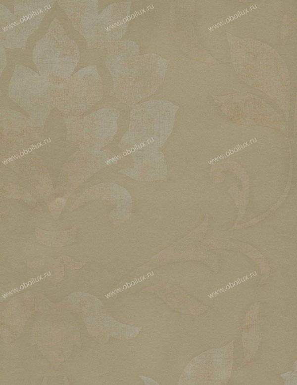 Американские обои Fresco,  коллекция Perfectly Natural, артикулPN40628