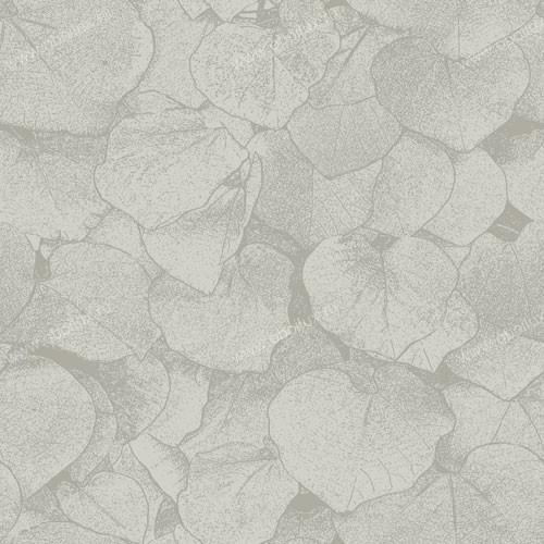 Шведские обои Duro,  коллекция Esplanad, артикул272-03