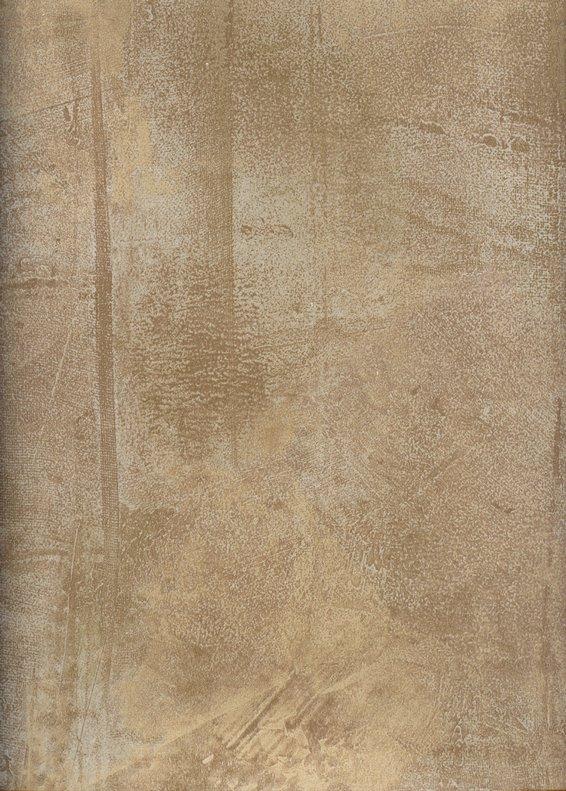 Французские обои Nobilis,  коллекция Platine, артикулPLA209