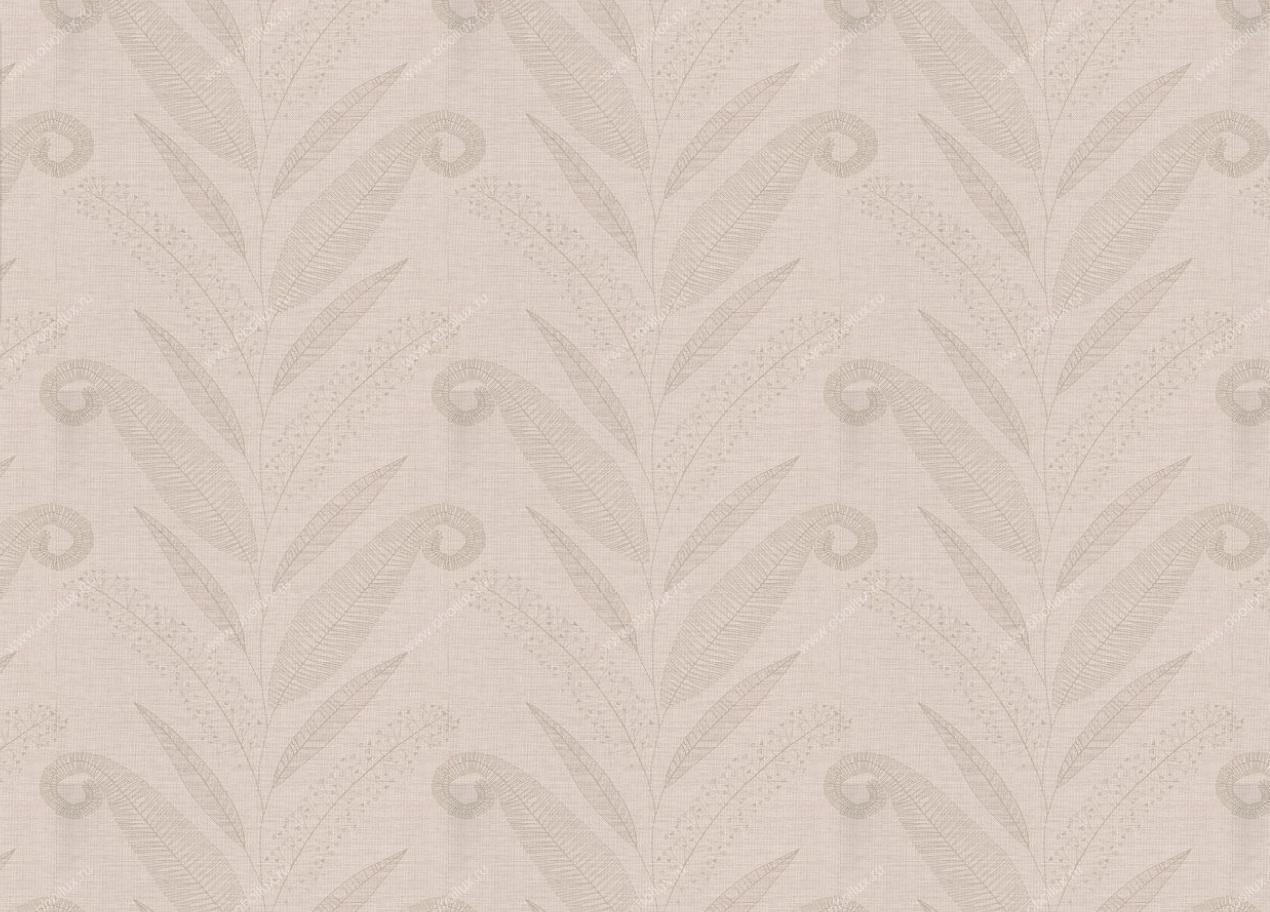 Английские обои Harlequin,  коллекция Juniper, артикул75309