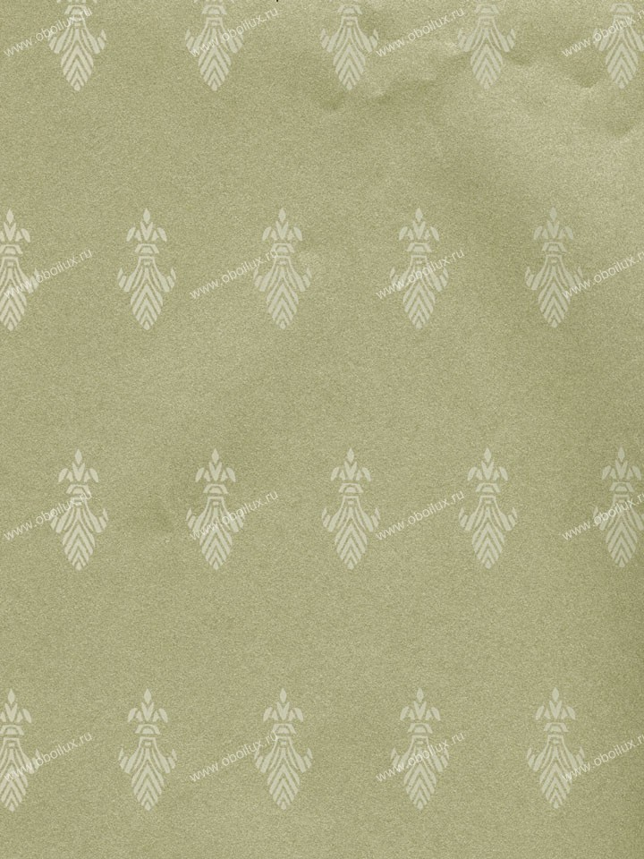 Американские обои Stroheim,  коллекция Color Gallery Cinnabar and Saf, артикул4001E0013