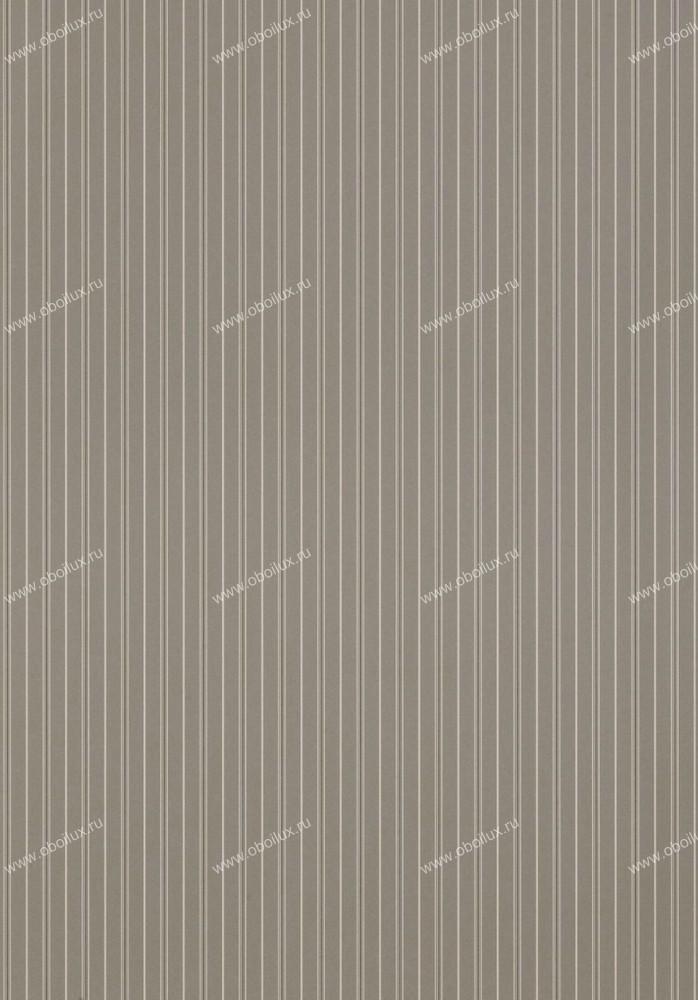 Американские обои Thibaut,  коллекция Menswear Resource, артикулT1013