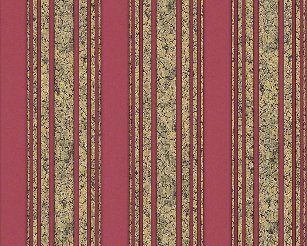 Немецкие обои A. S. Creation,  коллекция Hermitage IX, артикул94343-1