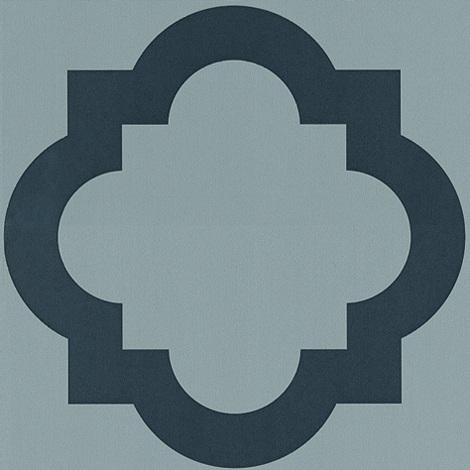 Испанские обои Equipo DRT,  коллекция Senso, артикул17964-95