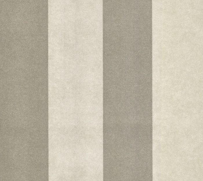 Английские обои Ashdown,  коллекция Buttermere, артикулIWB00507