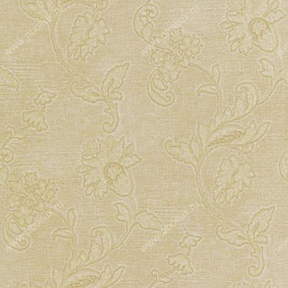 Обои  Eijffinger,  коллекция Westminster, артикул383036