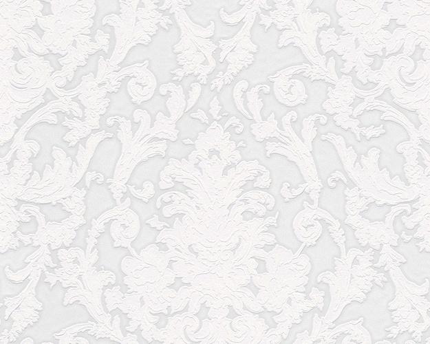 Немецкие обои A. S. Creation,  коллекция Flock IV, артикул95539-2
