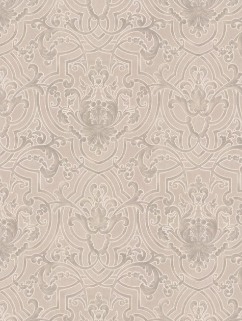 Английские обои Colefax and Fowler,  коллекция Casimir Wallpapers, артикул07163-05