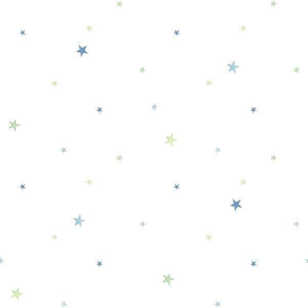 Канадские обои Aura,  коллекция Sweet Dreams, артикулG45140