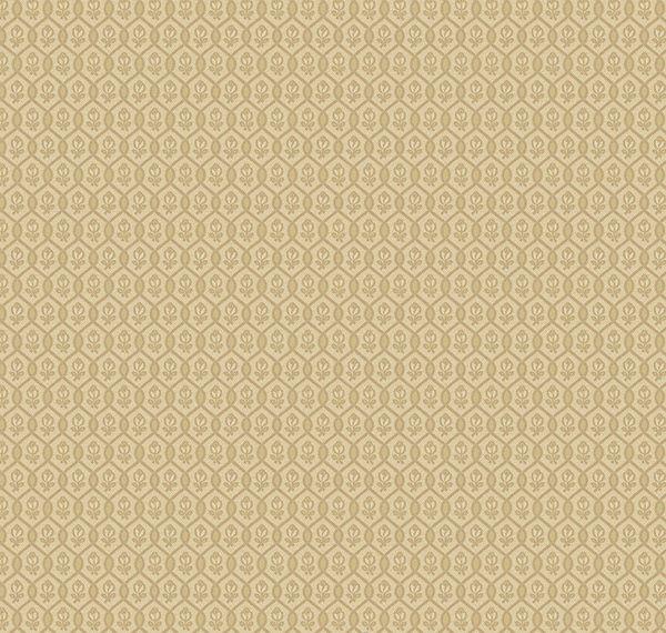 Российские обои Loymina,  коллекция Amber Salon, артикулAS3004/1