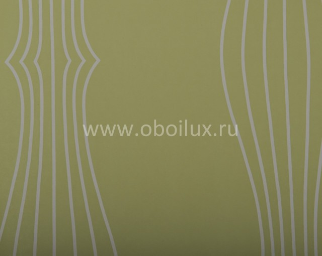 Английские обои Osborne & Little,  коллекция Folia, артикулW5798-02