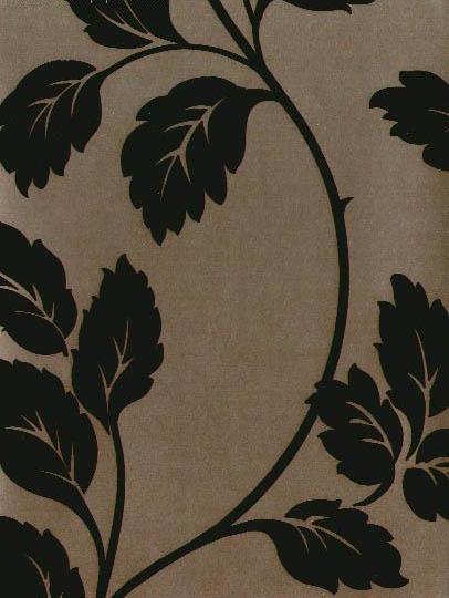 Английские обои Today Interiors,  коллекция Caldera, артикулCW7214