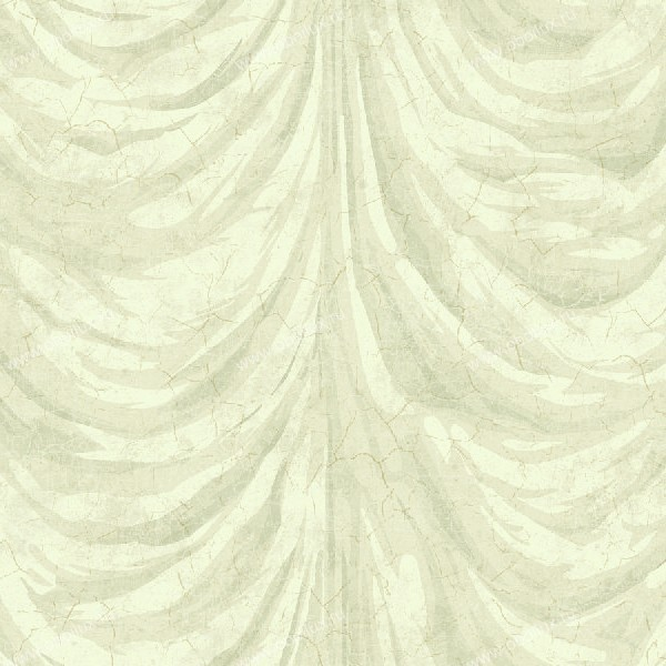 Американские обои Wallquest,  коллекция Chantilly, артикулcu80602