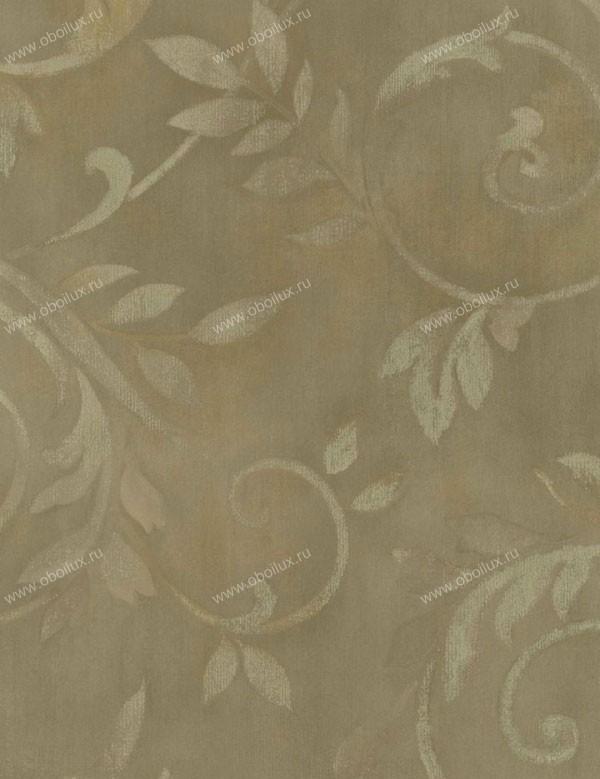 Американские обои Fresco,  коллекция Perfectly Natural, артикулPN58652