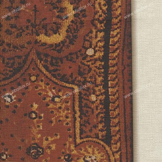 Французские обои Elitis,  коллекция Parfums, артикулVP-774-02