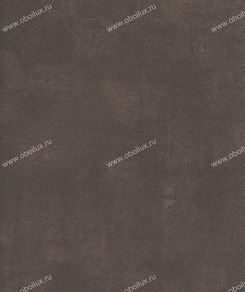 Бельгийские обои Khroma,  коллекция Sonata, артикулONE902