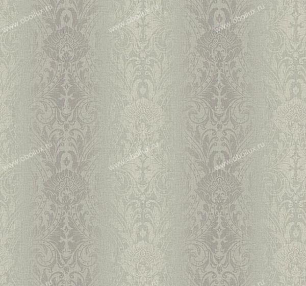 Американские обои Wallquest,  коллекция Belgian Luxe, артикулrw21809