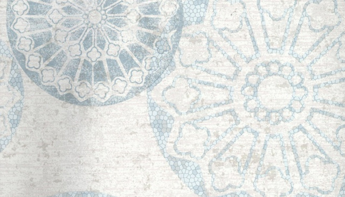 Американские обои Fresco,  коллекция Elegant, артикулSZ001404