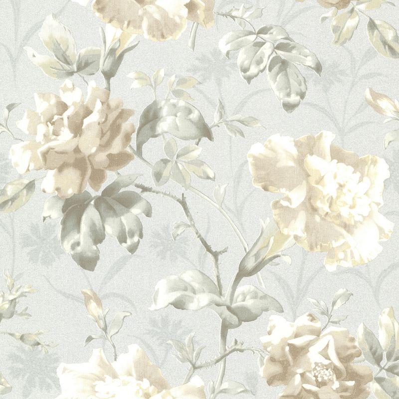 Американские обои Fresco,  коллекция Beacon House - Home, артикул2614-21000