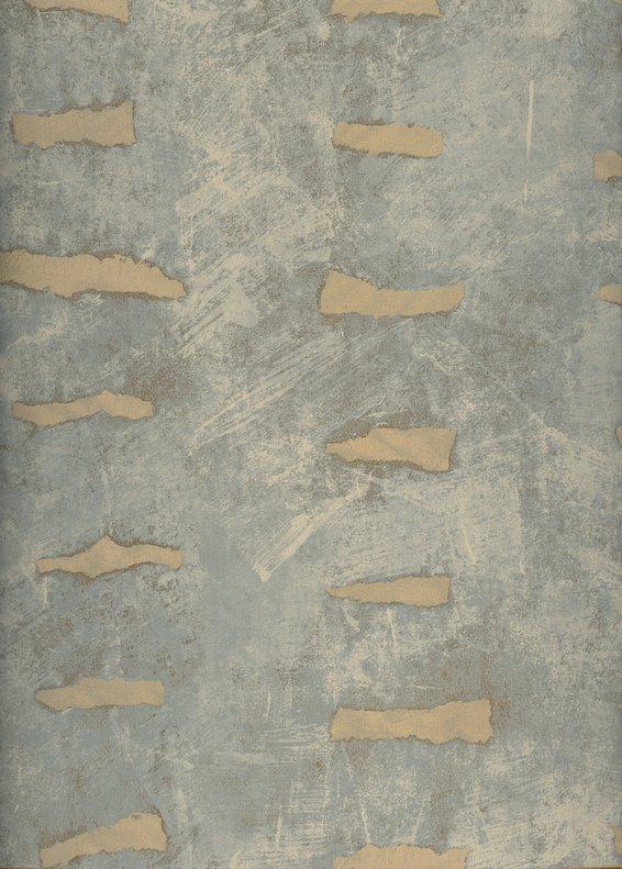 Французские обои Nobilis,  коллекция Platine, артикулPLA229