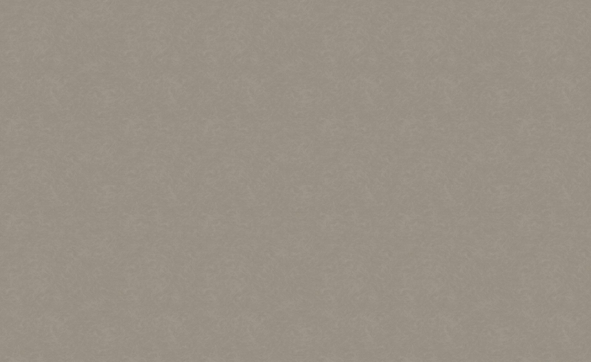 Бельгийские обои Grandeco,  коллекция New Skin, артикулNS74008