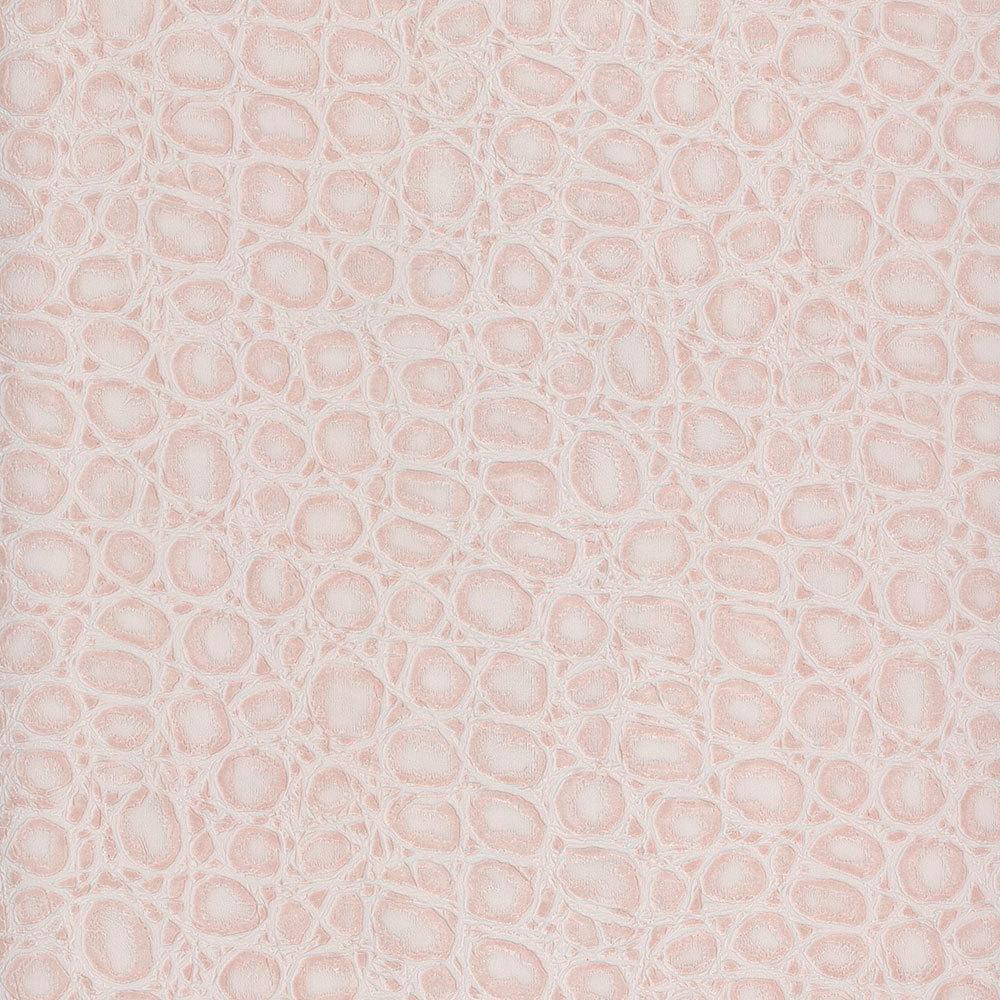 Бельгийские обои Grandeco,  коллекция 2nd Skin, артикул2S0110