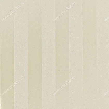 Обои  Eijffinger,  коллекция Westminster, артикул383022