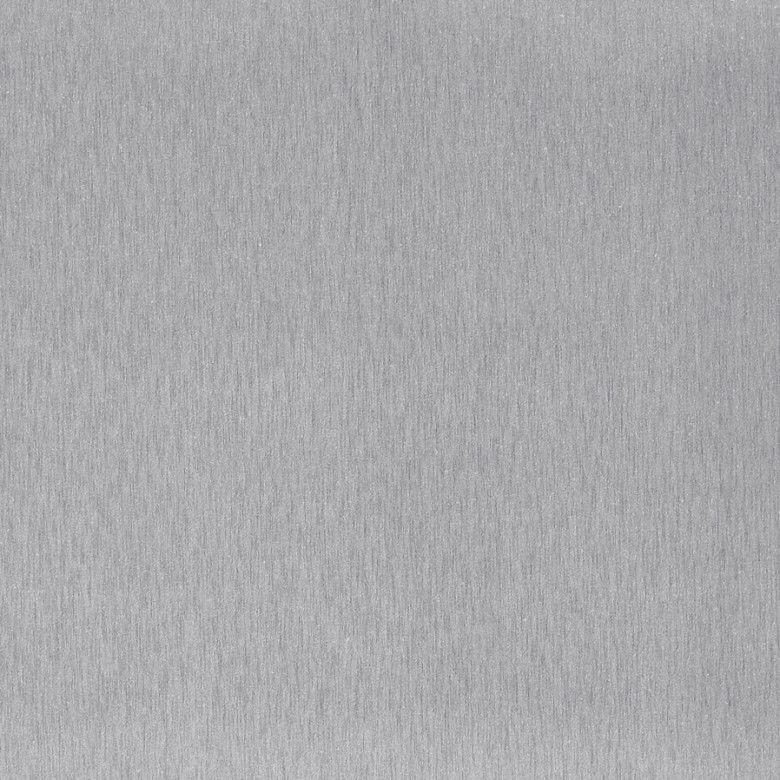 Бельгийские обои Covers,  коллекция Leatheritz, артикул7490009