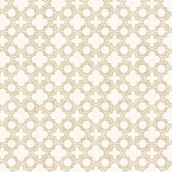 Канадские обои Aura,  коллекция Silk Collection III, артикулCS35615