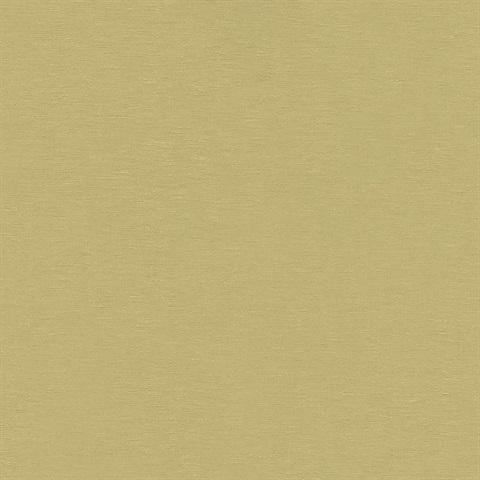 Американские обои York,  коллекция Gold Leaf, артикулGF0836