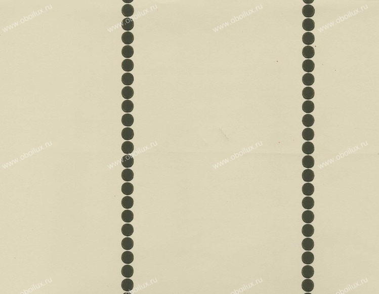 Американские обои Schumacher,  коллекция Stripes, артикул5004672