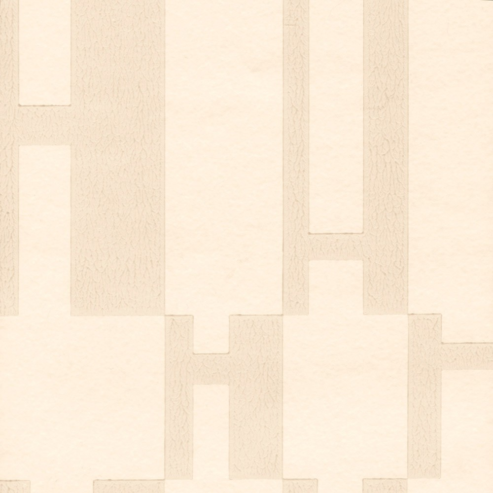 Французские обои Hermes,  коллекция La maison Les papiers peints, артикул214003-M01