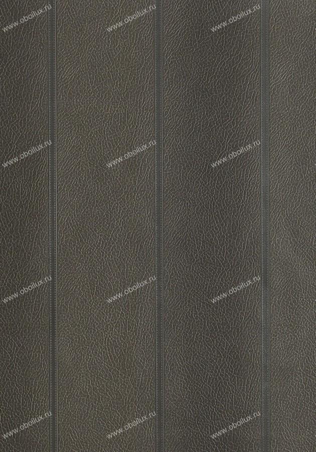 Французские обои Lutece,  коллекция Couleurs & Matieres, артикулMD14847