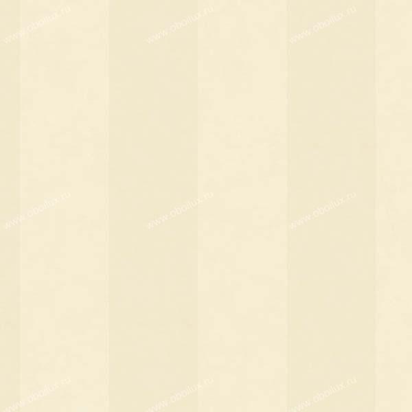 Английские обои Arthouse,  коллекция Sophie Conran 1, артикул980723