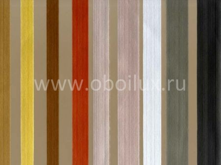 Английские обои Cole & Son,  коллекция New Stripes & Plains, артикул84/2008