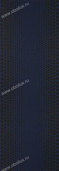Английские обои Designers guild,  коллекция Christian Lacroix - Belle Rives, артикулPCL018/06