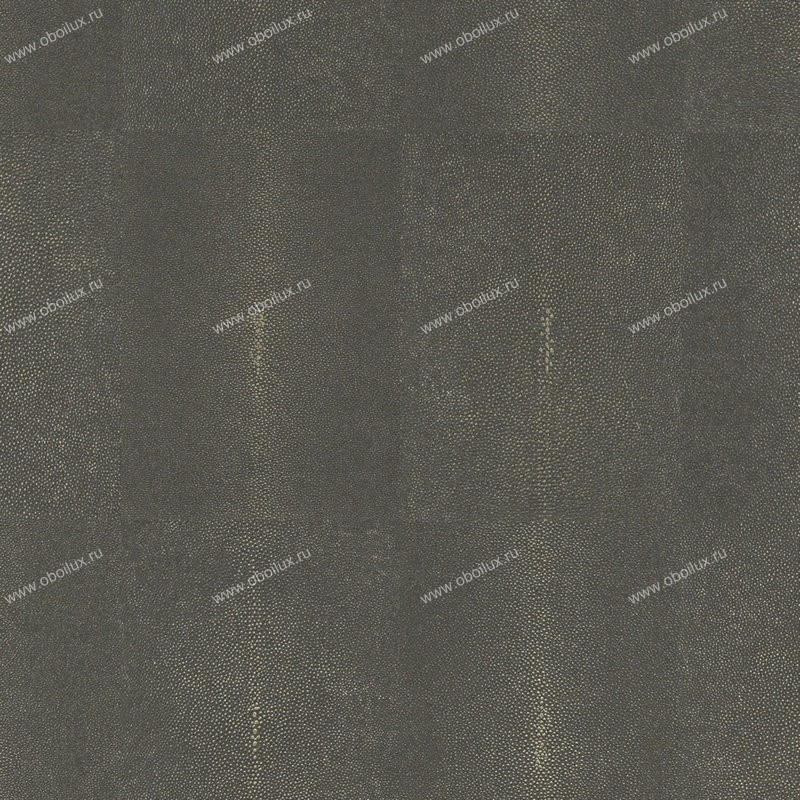 Американские обои Ralph Lauren,  коллекция Century Club Textures, артикулLWP65493W
