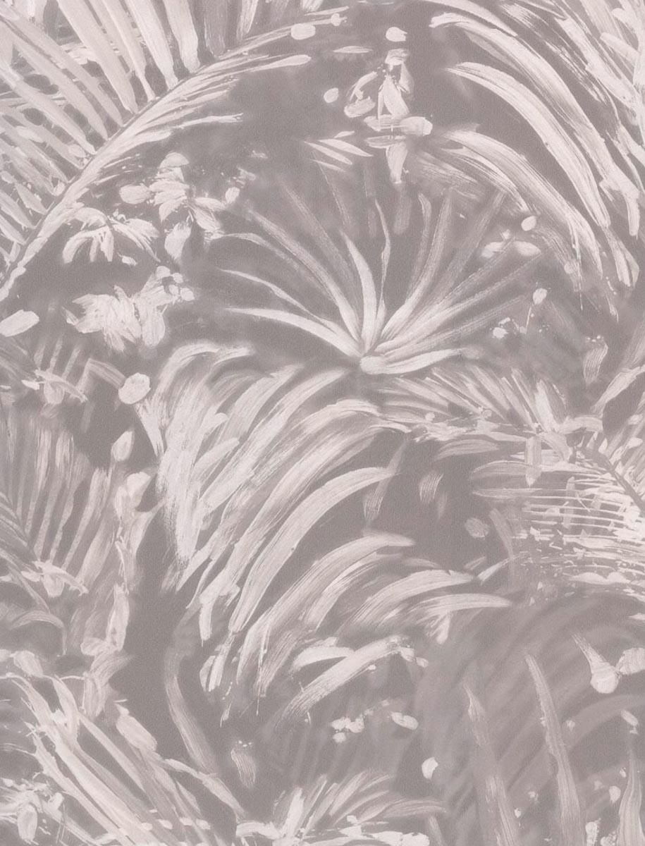 Обои  Eijffinger,  коллекция Black and Light, артикул356070